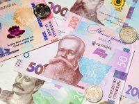 Украина ужесточает налоговый контроль: вводится CRS Стандарт от ОЭСР