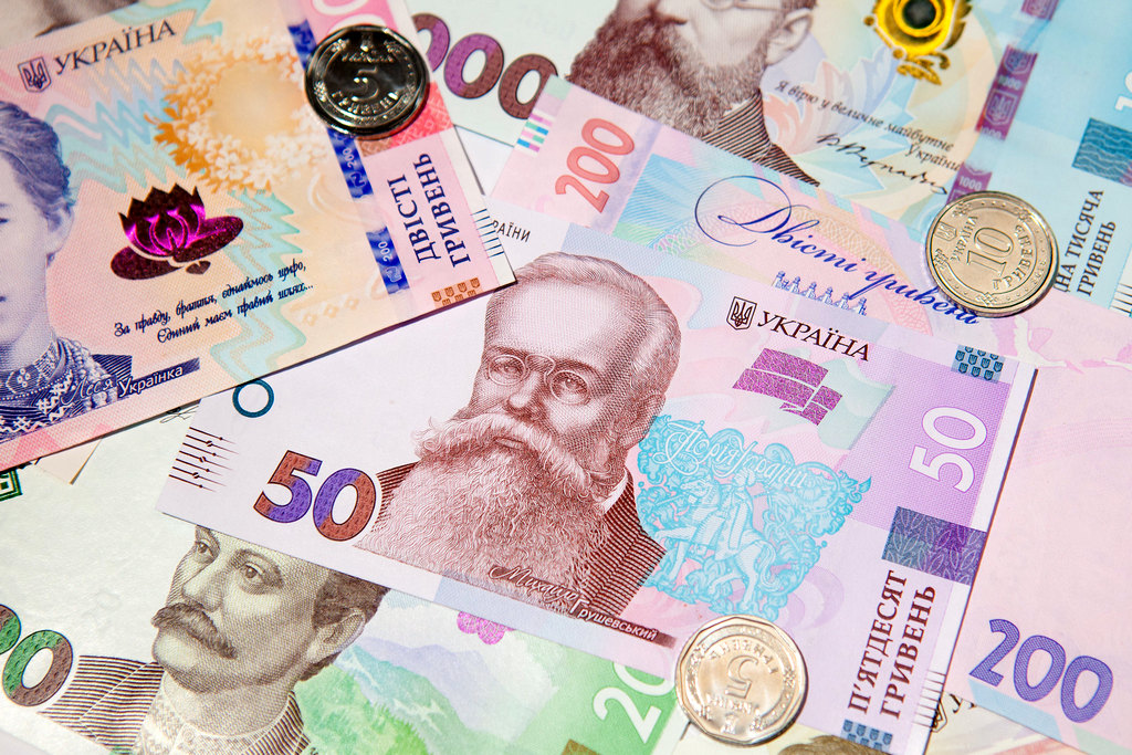 fdlx.com Украина ужесточает налоговый контроль: вводится CRS Стандарт от ОЭСР