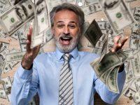 Как стать богатым человеком: можно ли быстро и легко разбогатеть. Что делать, если хочешь стать богатым