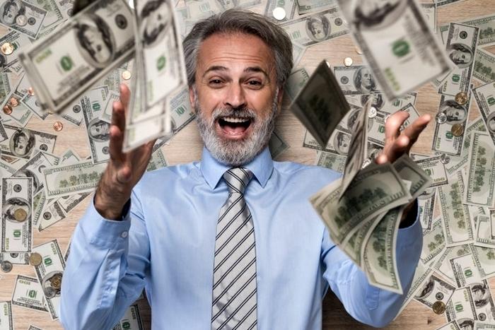 fdlx.com Как стать богатым человеком: можно ли быстро и легко разбогатеть. Что делать, если хочешь стать богатым
