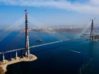 На Дальнем Востоке откроют «окно» для инвесторов