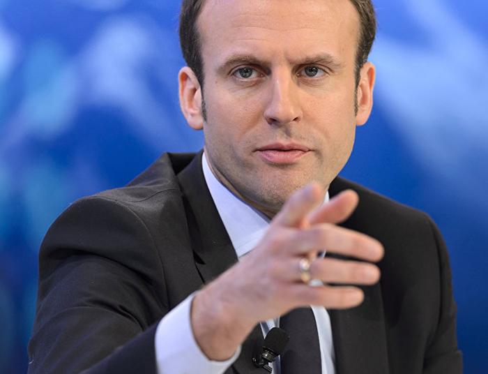Париж грозит Лондону наплывом мигрантов
