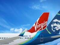 Alaska Air покупает Virgin America в борьбе за западное побережье США