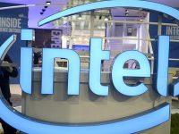 Массовые сокращения персонала в Intel: уволят каждого десятого работника (видео)