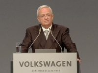 Volkswagen: против экс-руководителей концерна начато новое дело