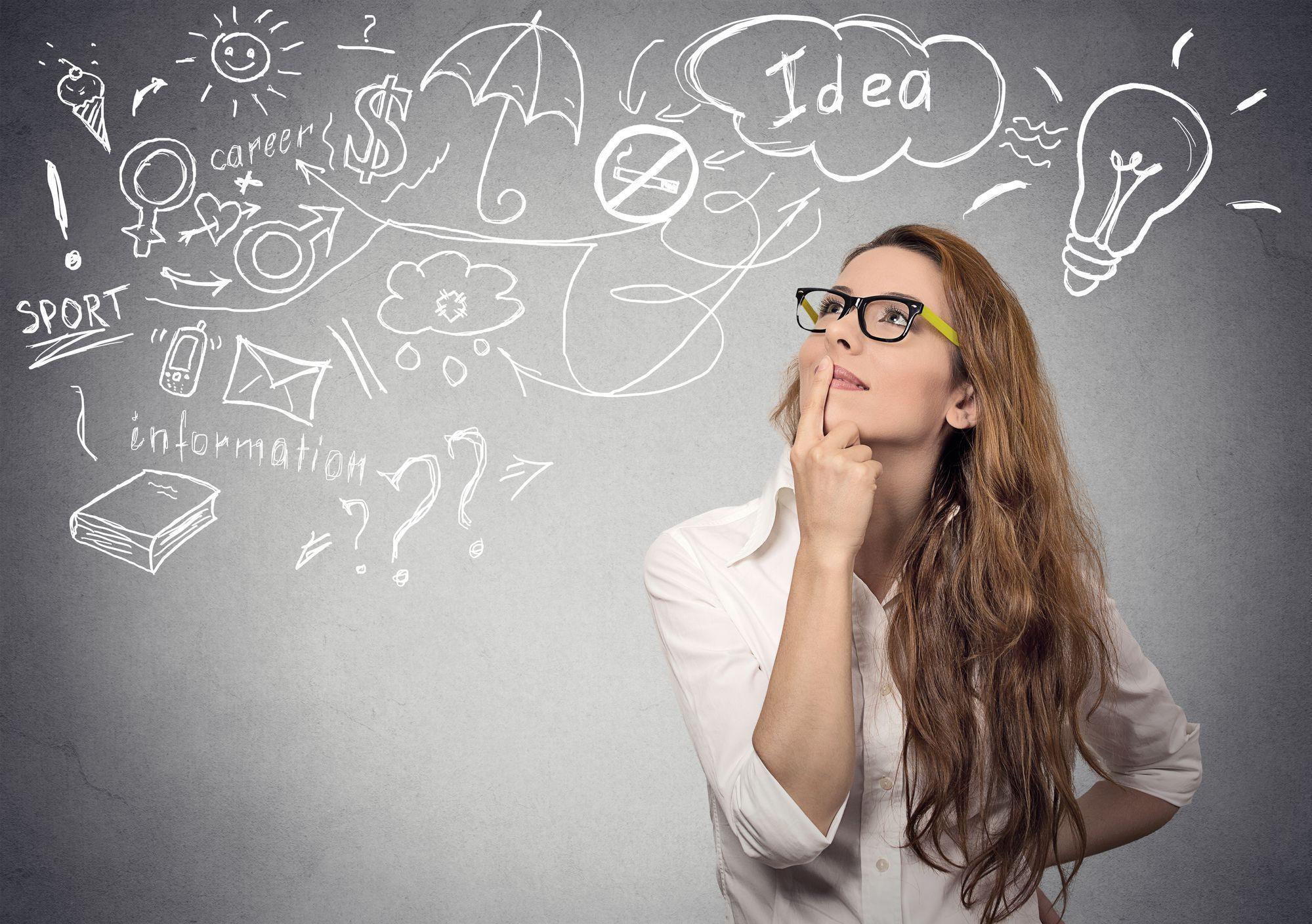 fdlx.com Как стать умнее: простые правила для мужчин и девушек, чтобы стать умным человеком