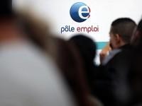 Французского ВВП недостаточно чтобы снизить уровень безработицы
