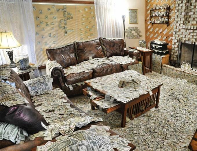 Деньги, исполнитель, долг, частник, должник, иск, суд, арест, имущество
