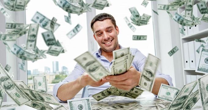 Частник, исполнитель, долг, должник, взыскание, кредит, права, обязанности, деньги