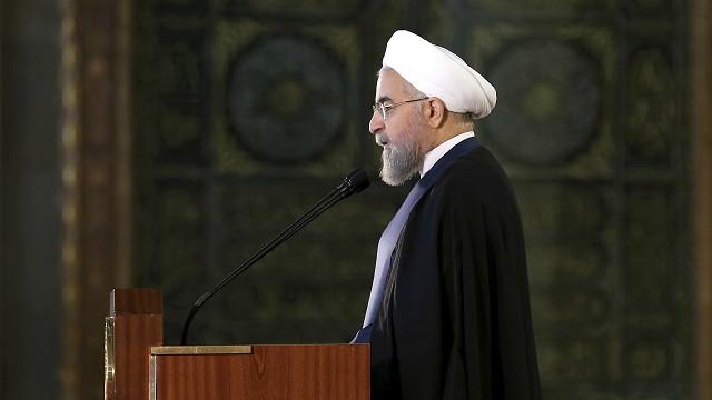 Мир изменится в результате договора с Ираном
