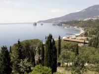 Французские депутаты планируют посетить Крым