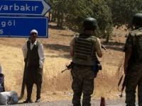 Президент Турции не видит мирного разрешения конфликта с курдами