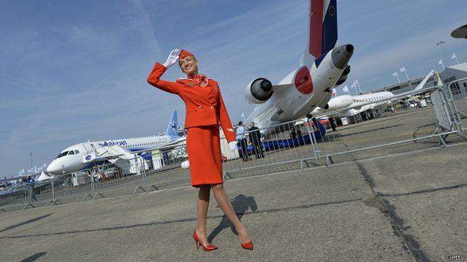 Рейтинговое агентство Fitch понизило «Аэрофлот» за покупку «Трансаэро»