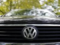 Президент Volkswagen принесет извинения перед Конгрессом США