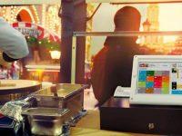 Стоит ли вводить автоматизацию ресторана?