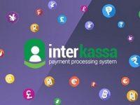 Прием платежей в интернет-магазине