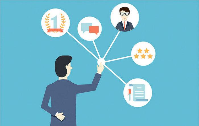 В чем важность CRM-маркетинга