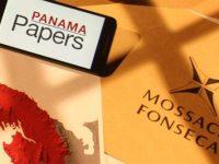 «Панамские документы» ударили по репутации Новой Зеландии