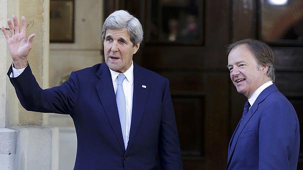 Великобритания проводит антикоррупционный саммит, ее «налоговые гавани» под угрозой