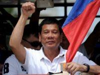 Президент Филиппин намерен вернуть смертную казнь
