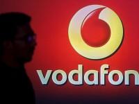 Письмо несчастья Vodafone