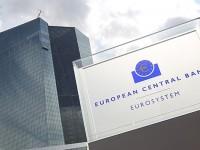 В еврозоне – отрицательная инфляция