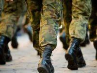 17 оснований для отсрочки от призыва на срочную военную службу (полный список)