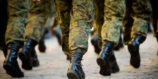 отсрочка от армии украина, отсрочка от армии ребенок до 3 лет, отсрочка от армии по беременности жены украина