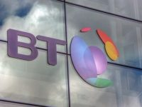 British Telecom инвестирует 6 млрд в скоростной интернет и 4G