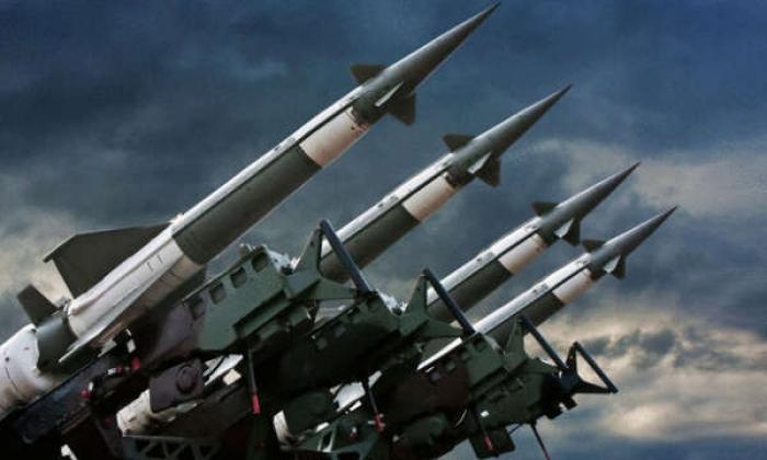 В Польше американцы начали строительство военной базы ПВО