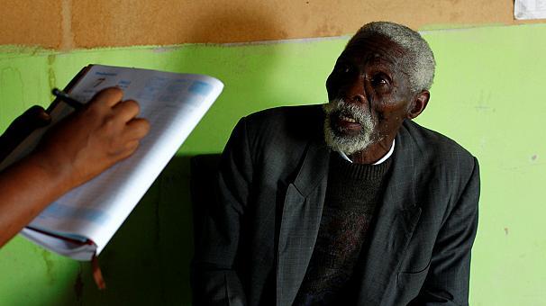 ЮАР: за туберкулез шахтеров заплатят работодатели