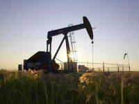 19 июля на фоне опасений о переизбытке цены нефть падают