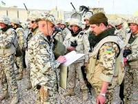 Что нового могут узнать военные США от украинцев