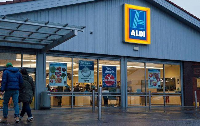 В берлинские супермаркеты вместо бананов привезли наркотики