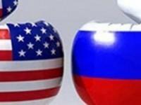 США намерена помочь Европе ослабить энергозависимость от России