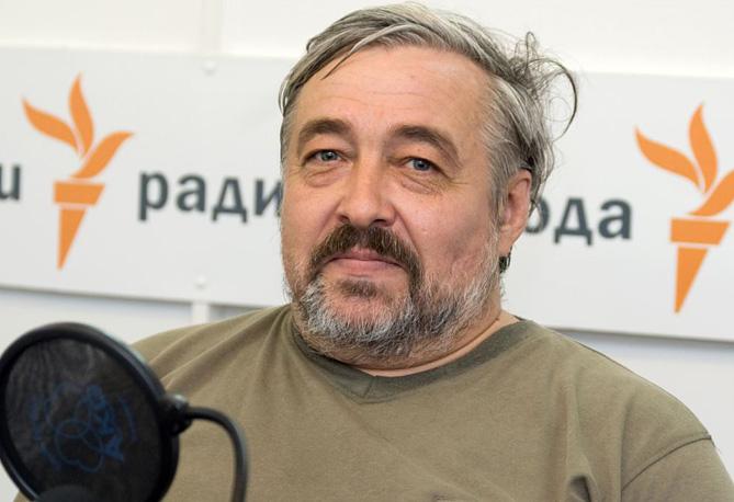 В Москве найден мертвым известный публицист Прибыловский, автор книги о КГБ и Путине