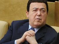 Под санкции ЕС попал Кобзон, заместитель Шойгу и боевики из Донбасса