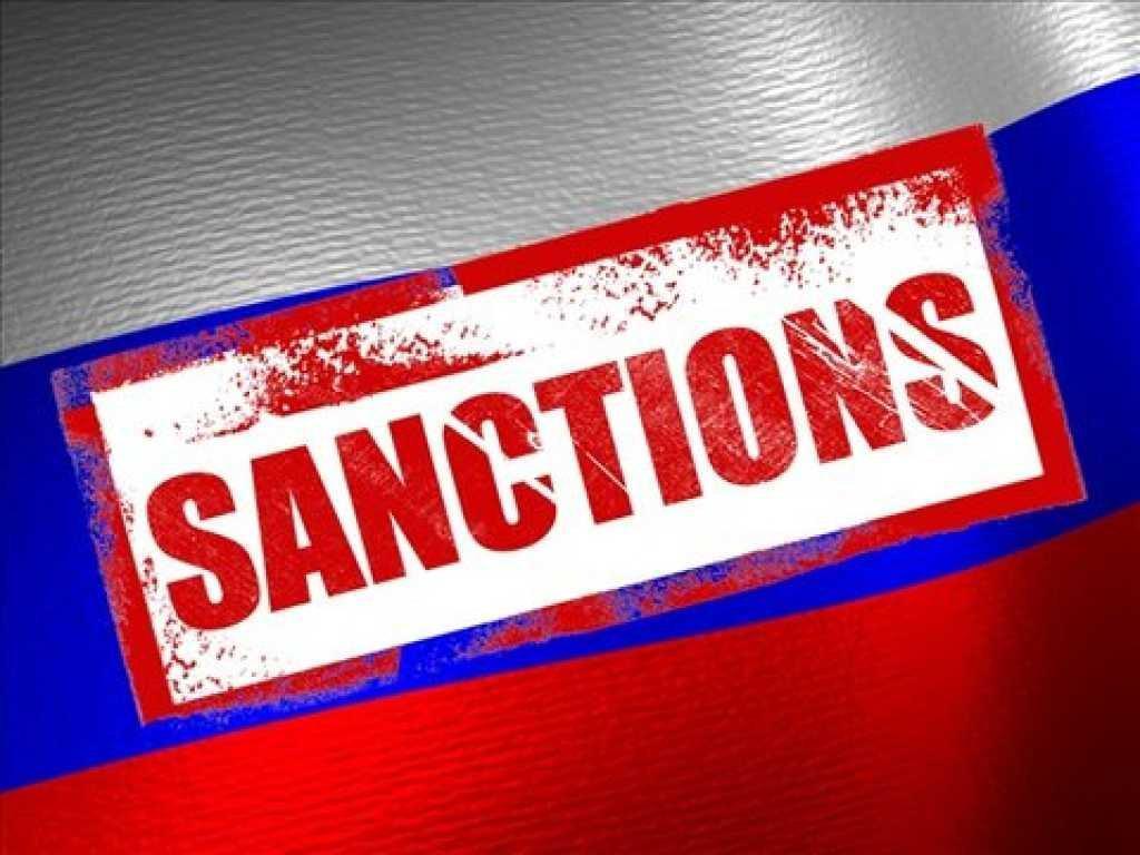 Сколько стоят санкции против России странам ЕС