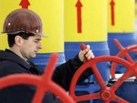 Румыния с апреля отказывается от российского газа