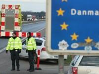 Дания продлила пограничный контроль, другие страны ЕС намерены сделать то же