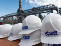 В ЕС готовят механизм наложения вето на газовые соглашения государств с Россией
