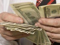 20 ответов на вопросы о банкротстве граждан РФ (обновлено)