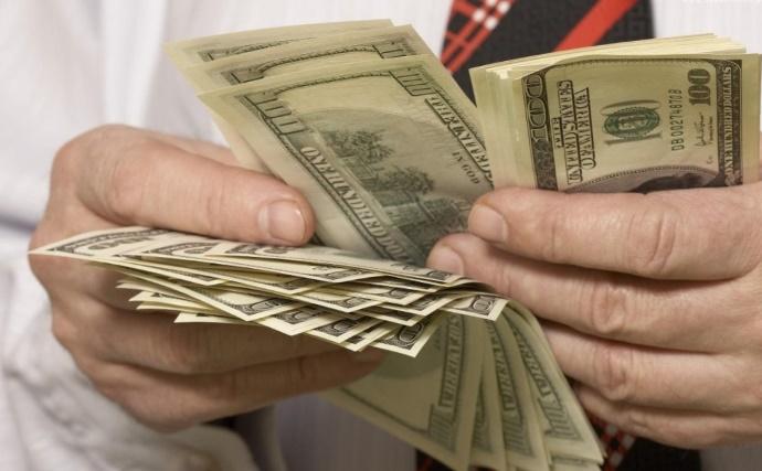 Банкротство физических лиц, как проходит банкротство