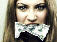 20 важнейших вопросов о процедуре банкротства физического лица в России (обновлено)