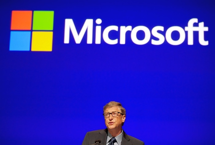 Россия дает команду ФАС разобраться с Microsoft