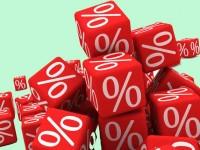 Особенности ведения бухгалтерского учета ООО