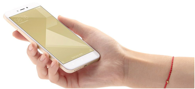 Обзор Xiaomi Redmi 4: основные характеристики и преимущества смартфона