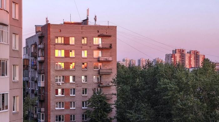 В каком районе Николаева лучше снять квартиру?