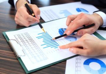 Помощь системы автоматизации в принятии бизнес решений