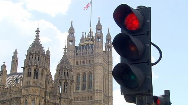 Банк Англии: Brexit угрожает экономике большими проблемами, вплоть до рецессии